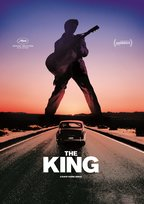 Watch The King on Kanopy