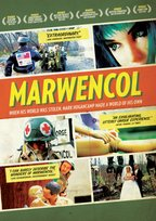 Watch Marwencol on Kanopy