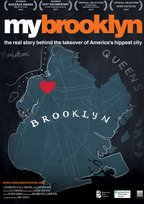 My Brooklyn on Kanopy