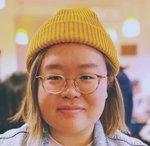 Watch seeking asian female online free