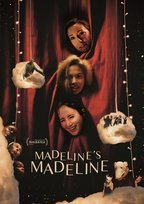 Watch Madeline's Madeline on Kanopy