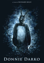 Donnie Darko on Kanopy