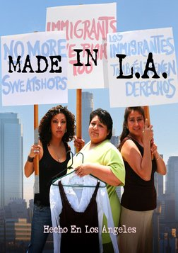 Made in L.A. (Hecho en Los Angeles)