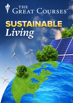 Fundamentals of Sustainable Living Series