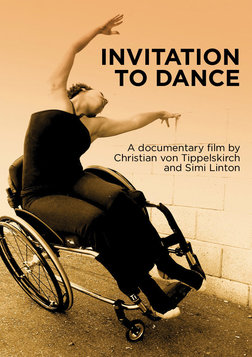Invitation to Dance - Disability in 21st Century America