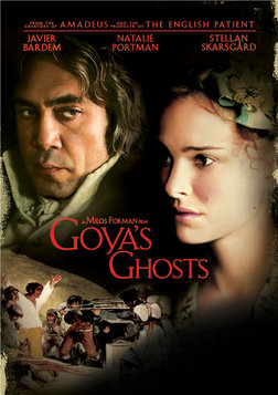 13 ghosts full movie download in hindi