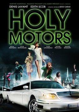 13 thirteen 2010 full movie in hindi download