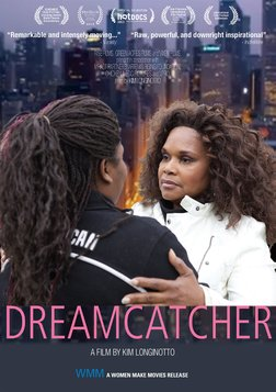 Dreamcatcher - Sex Trafficking & Redemption in Chicago