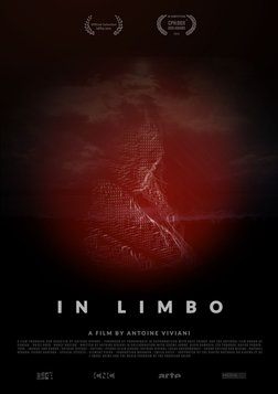 In Limbo - A Mediation on Time, Memory, and Technology.