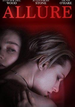 life 1999 full movie free online