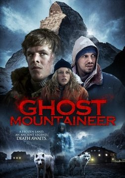 ghost 1990 full movie in english download