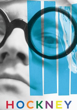 3643e1e20ecb Hockney - The Life and Work of an Art Icon