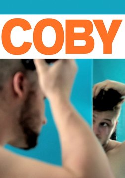 Coby - A Personal Tale of Gender Transition in the American Midwest