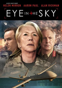 eye in the sky movie download in hindi