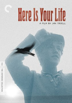 Here Is Your Life - Här har du ditt liv