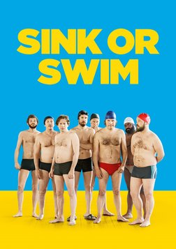 Le Grand Bain (Sink or Swim)