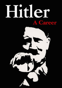 Hitler: A Career