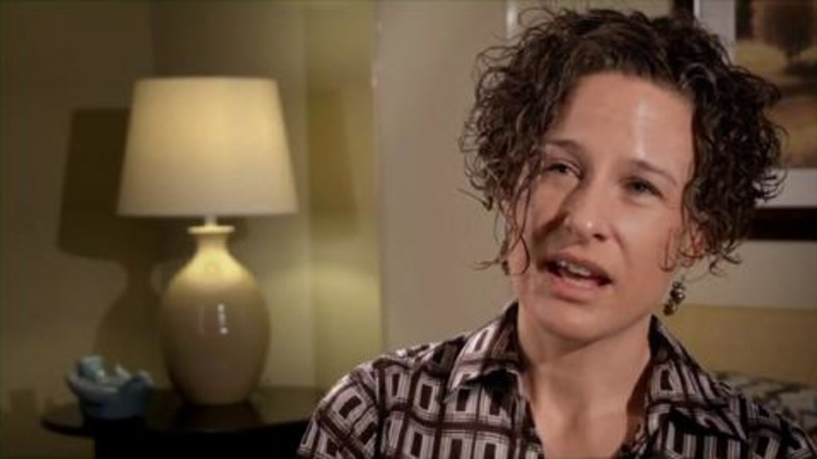 Recovering - Anorexia Nervosa and Bulimia Nervosa