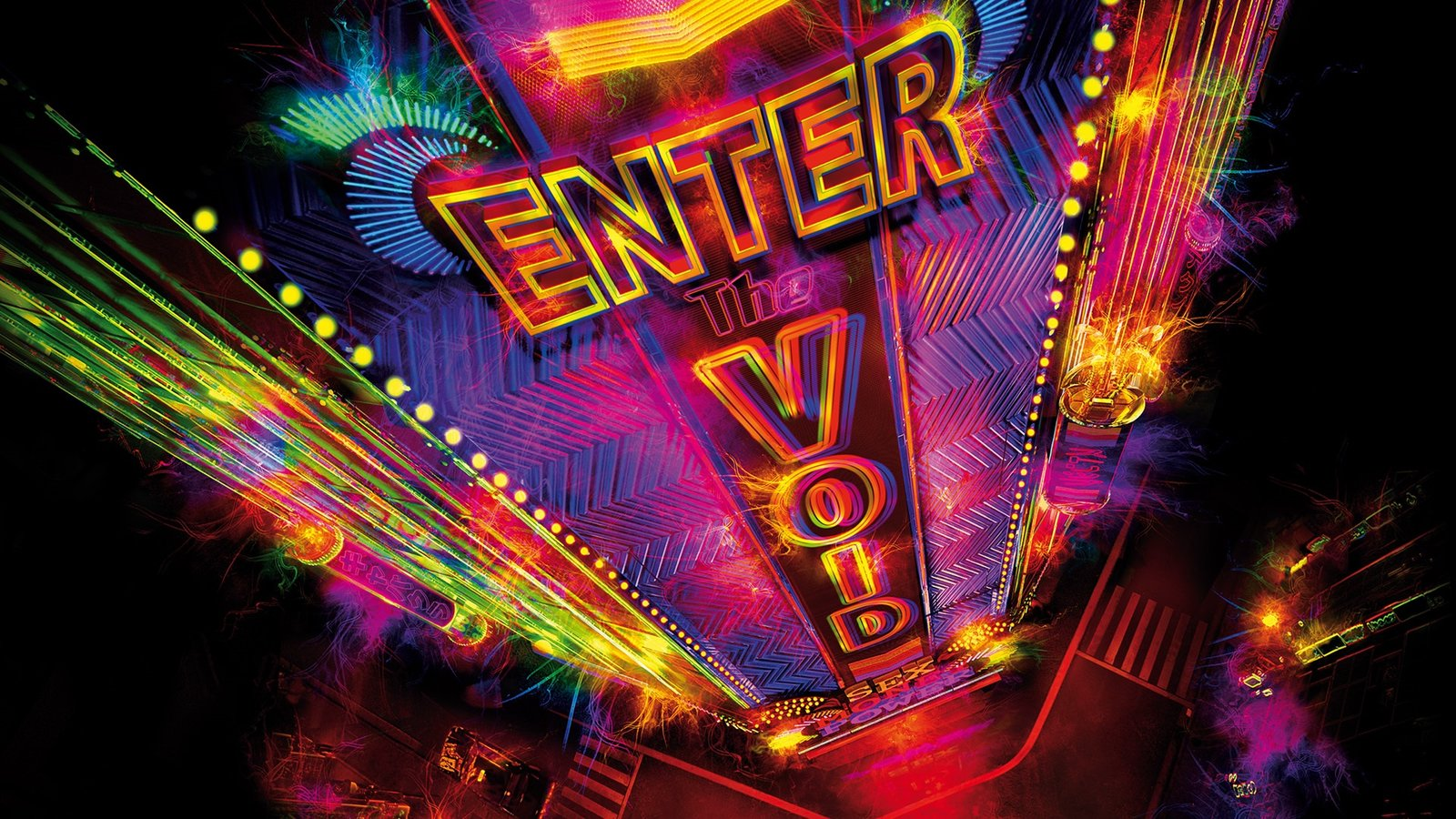 enter the void full movie watch online free