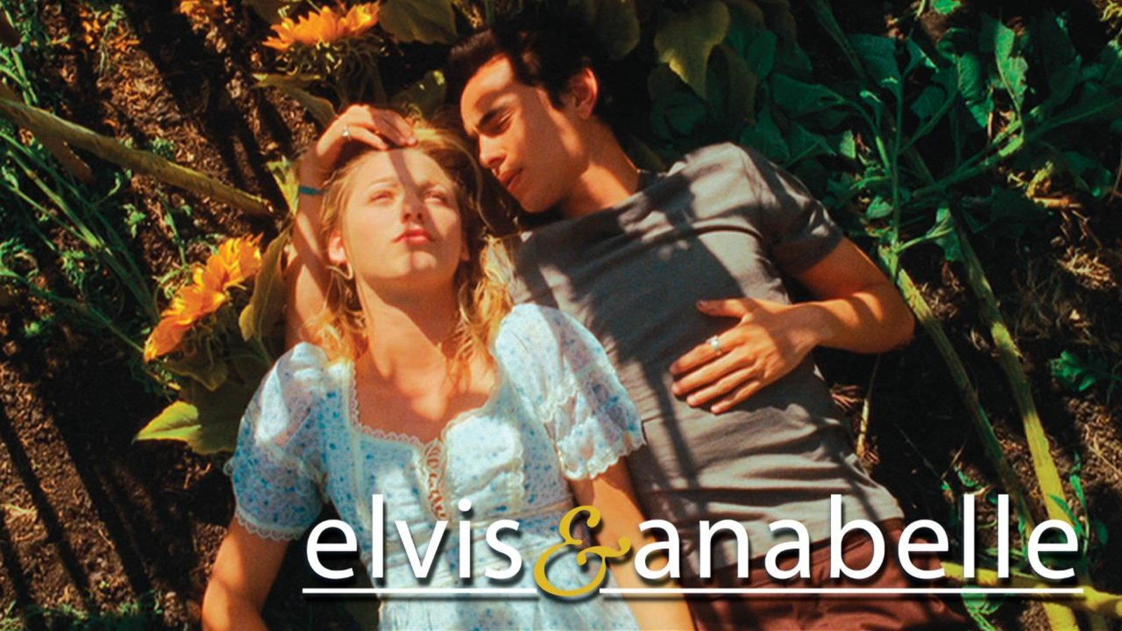 watch elvis and anabelle online free