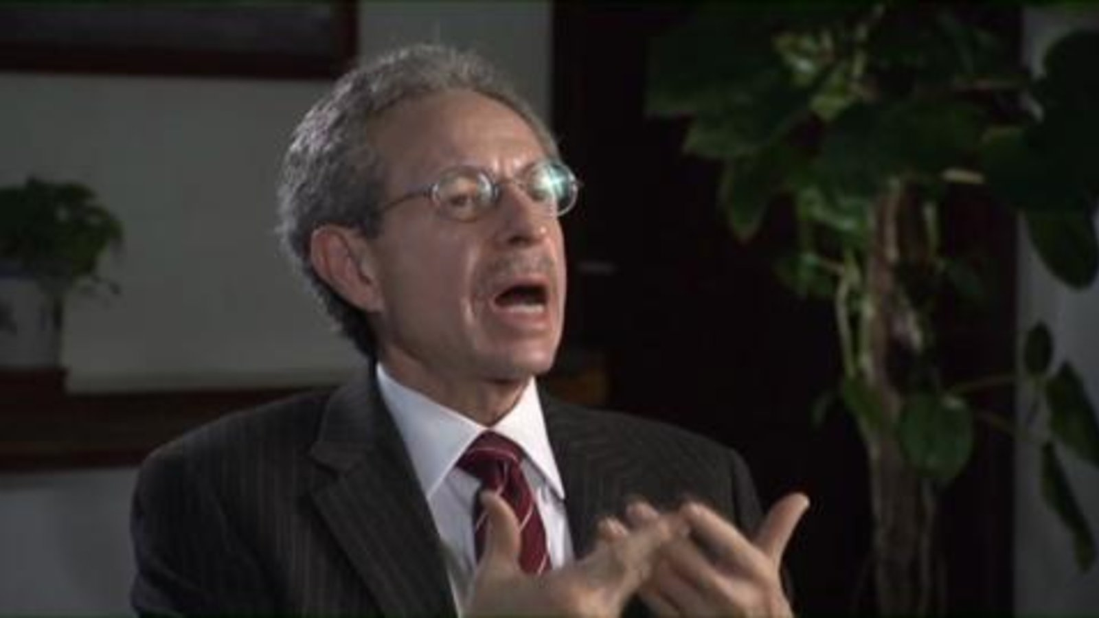 China's Challenges: China Can Produce. Can China Create?