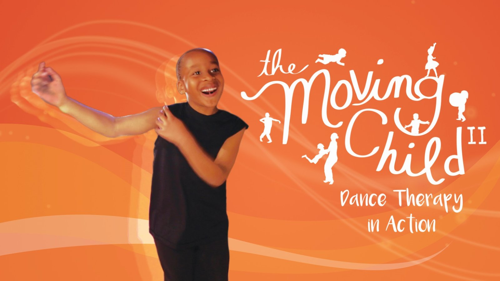Moving Child Films II