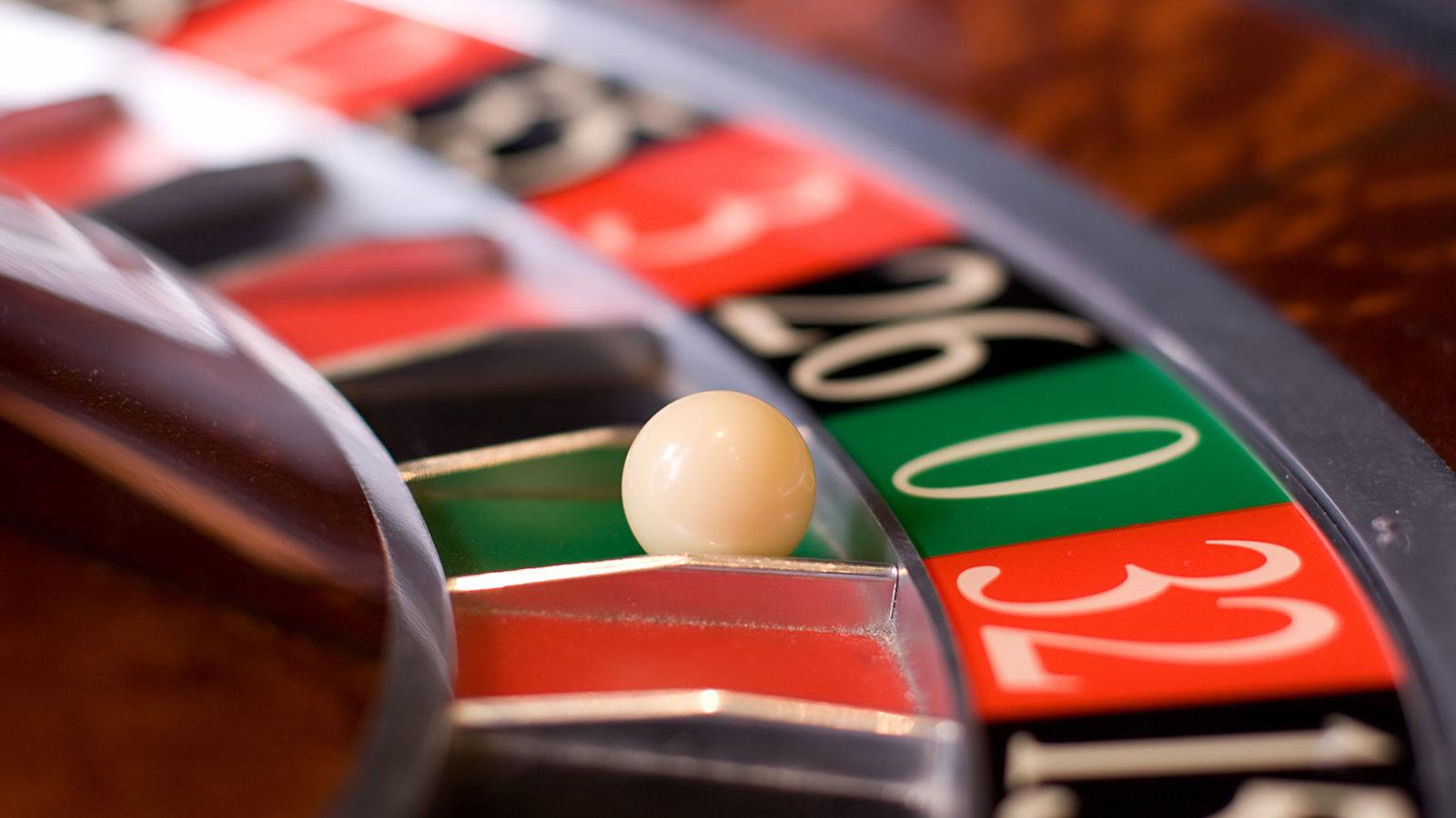 2015 Canadian Casinos Investors Should Watch