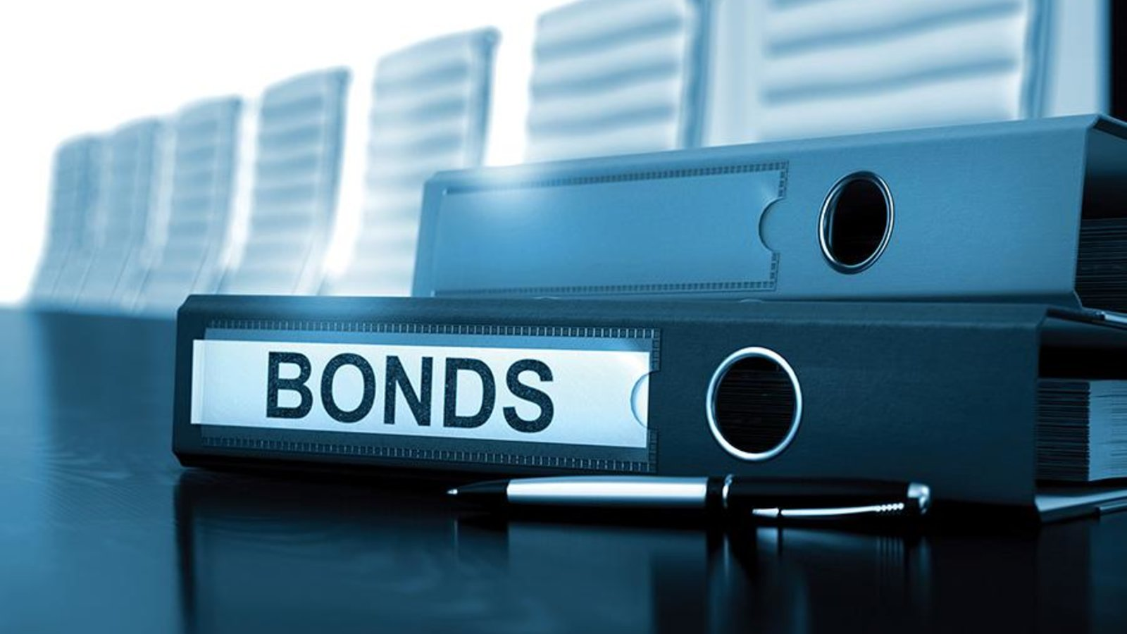 The Bond Kings: Bill Gross, Jeffrey Gundlach