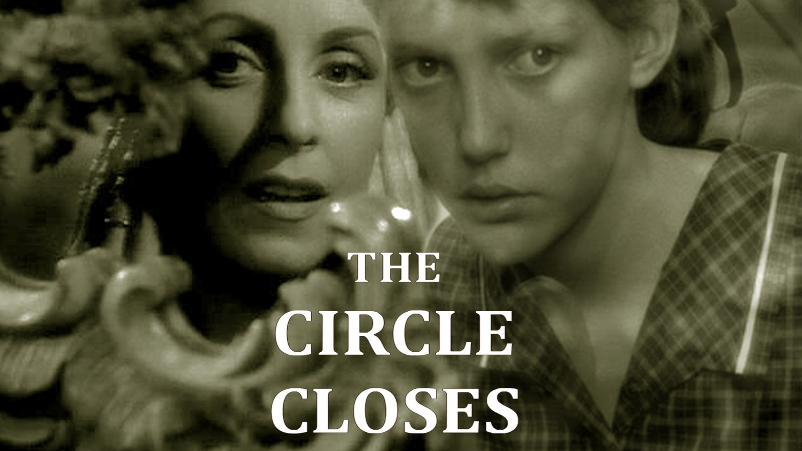 The Circle Closes - An Examination of the Use of Props in Four Classic Films