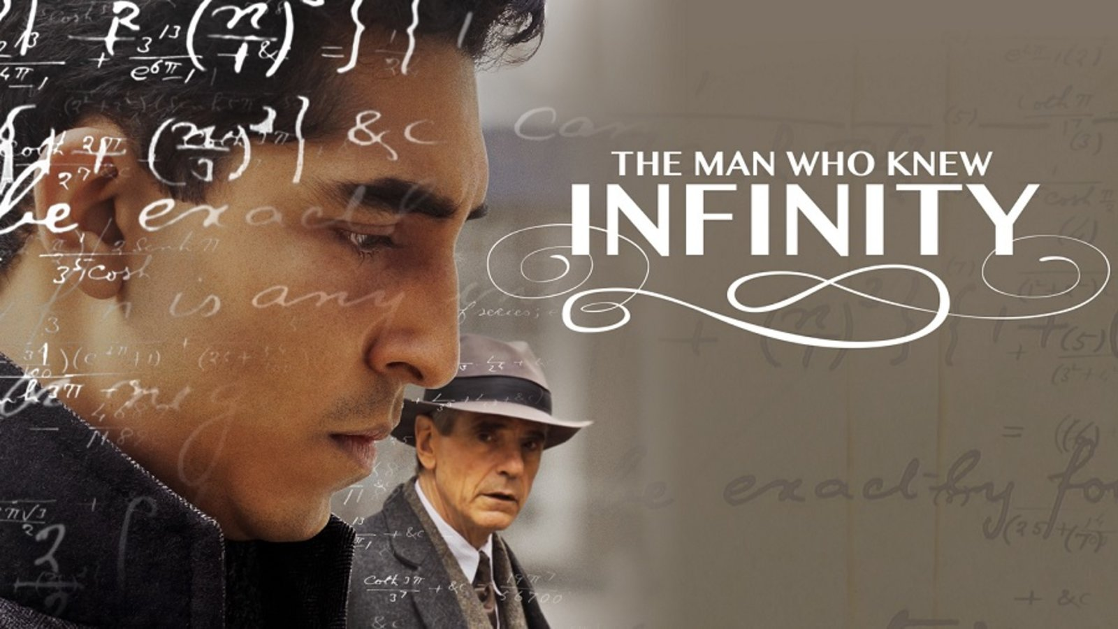 the man who knew infinity free stream