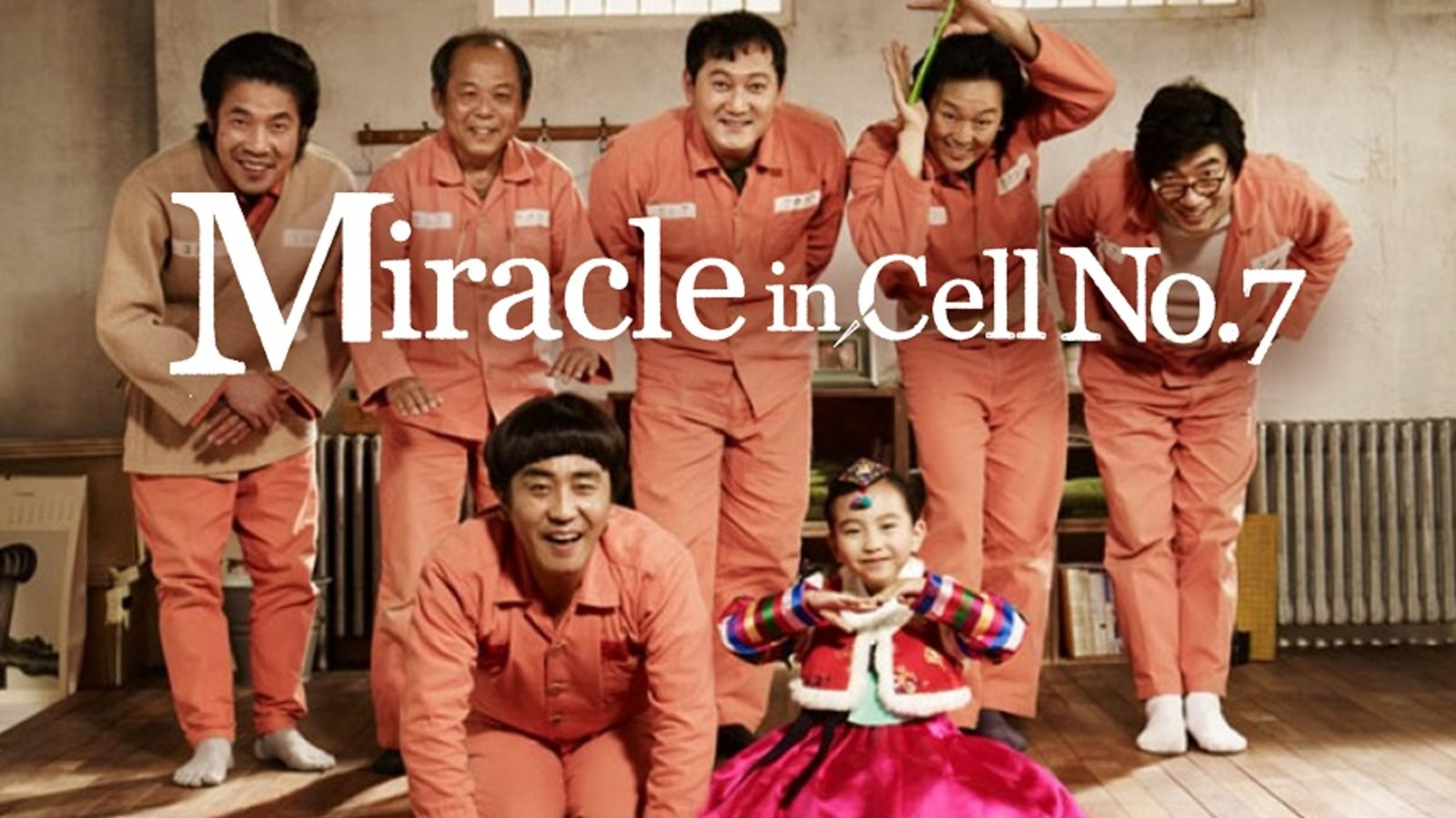 miracle in cell no 7 watch online free