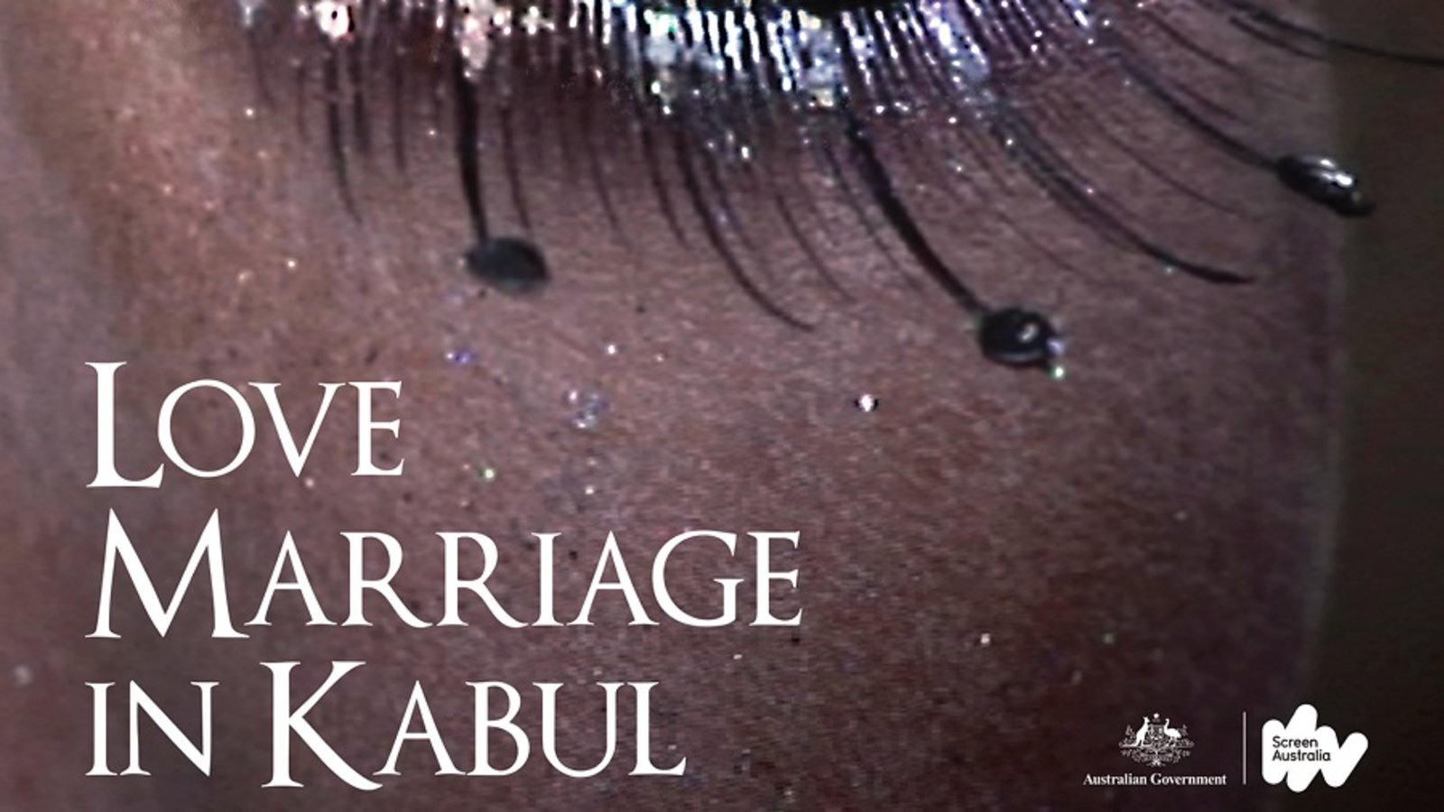 Love and Marriage in Kabul - Challenging Marital Traditions in Afghanistan