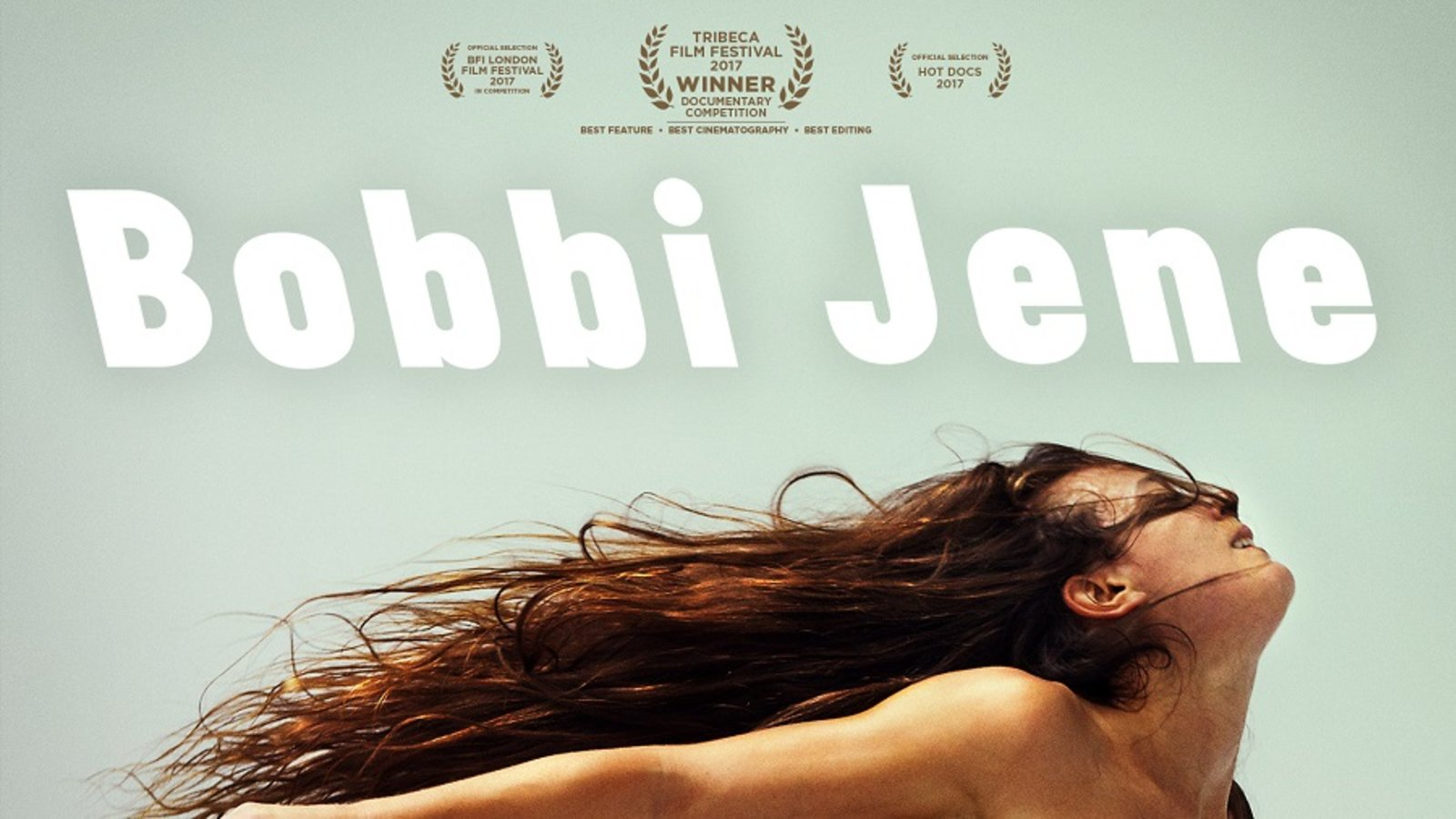 REVIEW: Bobbi Jene, life-and-love in contemporary-dance