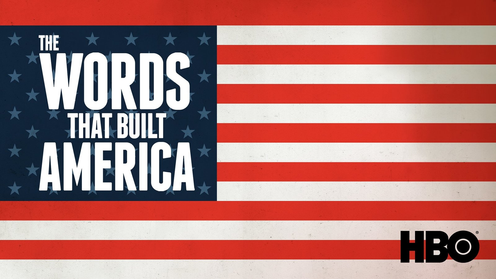 The Words That Built America - The Declaration of Independence, The United States Constitution, and The Bill of Rights