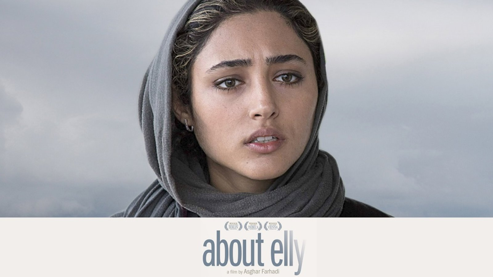 watch about elly online free english subtitles