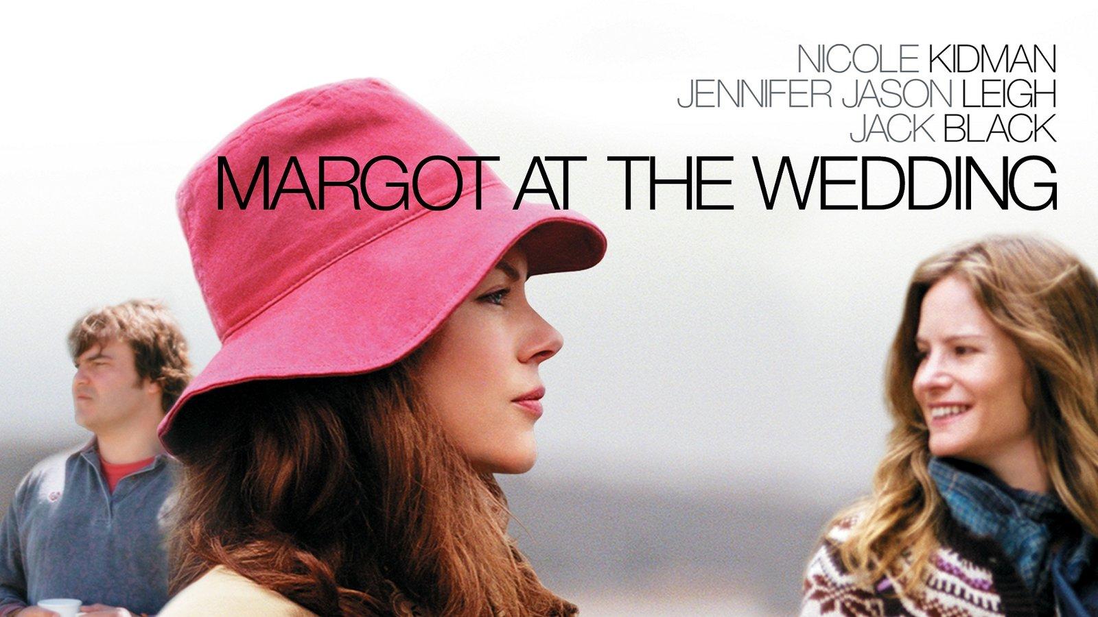 Margot at the Wedding | Kanopy
