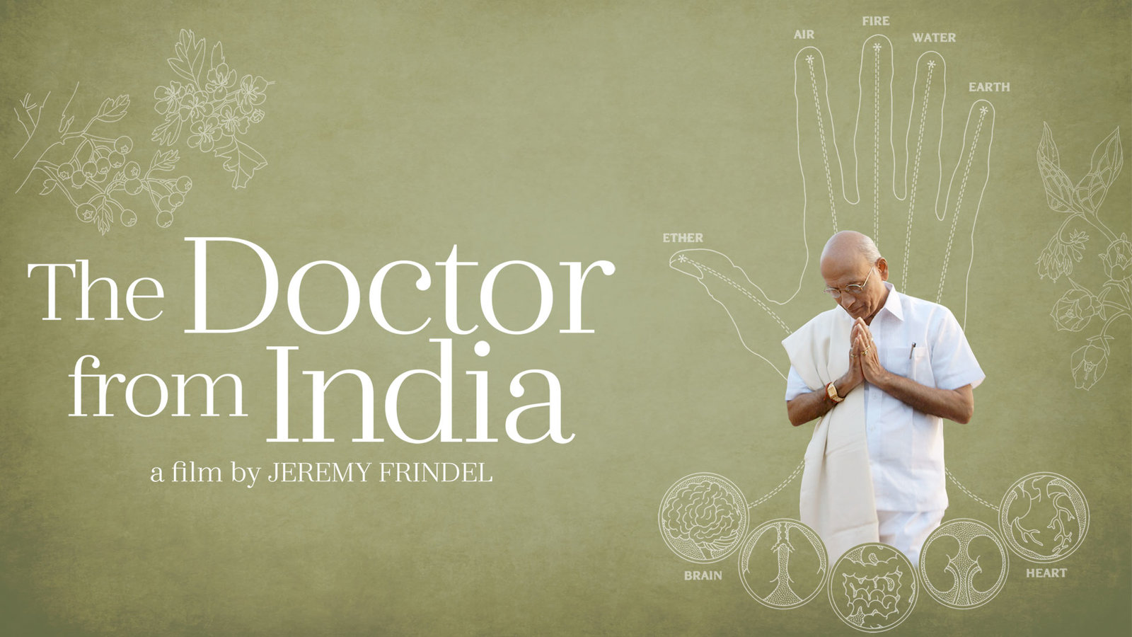 Doctor From India | Kanopy