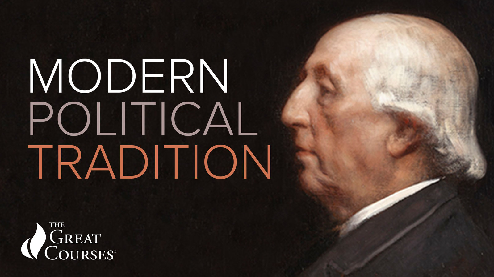 The Modern Political Tradition - Hobbes to Habermas