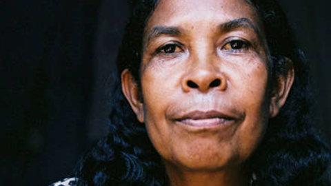 poto mitan haitian women kanopy