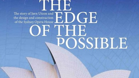 The Edge of the Possible