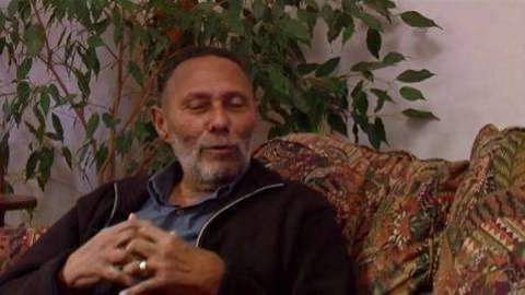 Personally Speaking - Stuart Hall's Work in Cultural Studies