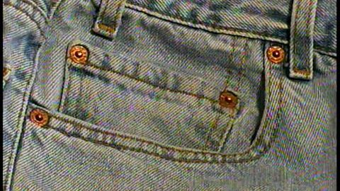 Why Shirts Have Buttons: The Origins of Clothing