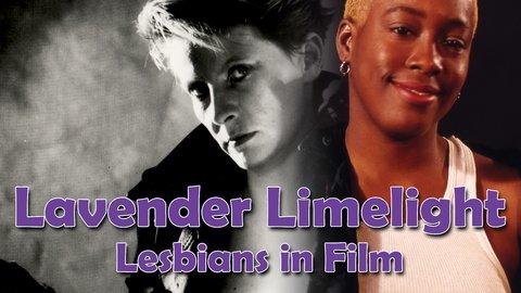 Variant lesbian film watermelon women