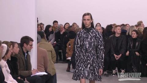 Videofashion Collection: Autumn/Winter 2014-15