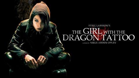 girl with the dragon tattoo swedish movie english subtitles