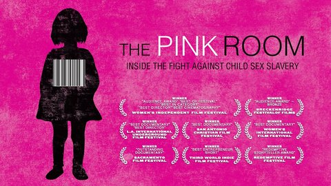 Watch The Pink Room now | Kanopy