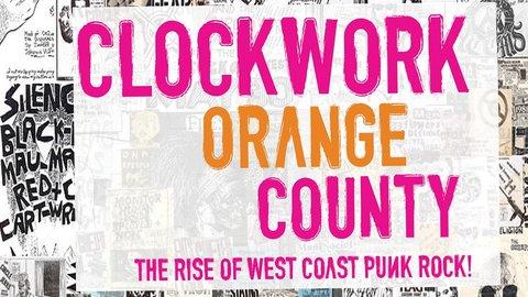 Punkrock sex movie thumbs think