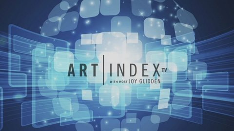 Art Index TV