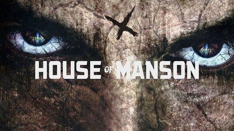 House Of Manson Kanopy