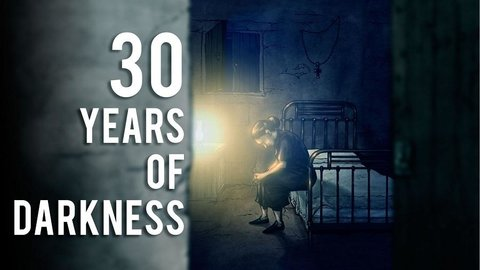 30 Years of Darkness - The Spanish Civil War